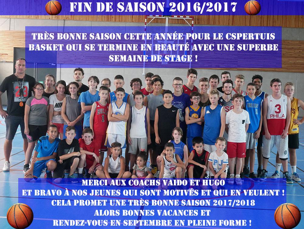 photo-fin-saison-201617