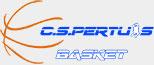logoCSPBasketGrisContourFooter