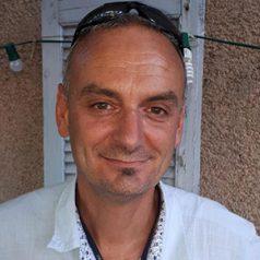 Olivier WACHTER
