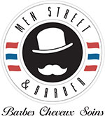 Mens Street & Barber
