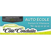 Côté Conduite